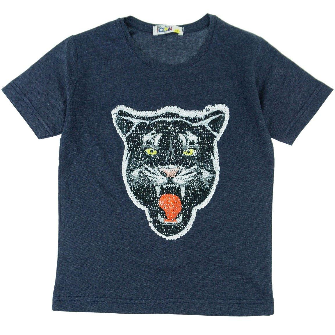 1572058b30c Icon παιδική μπλούζα