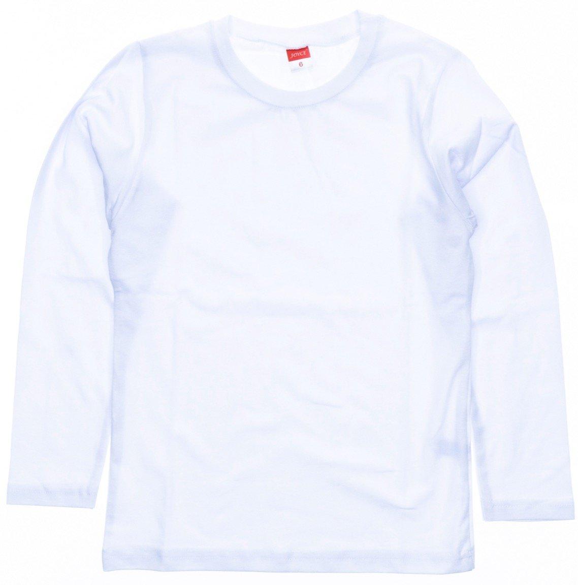 Joyce παιδική εποχιακή μπλούζα «All Weather»