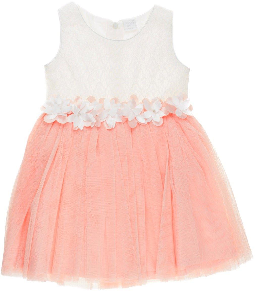 524cfc9d9b0 Wizzy παιδικό αμπιγιέ φόρεμα