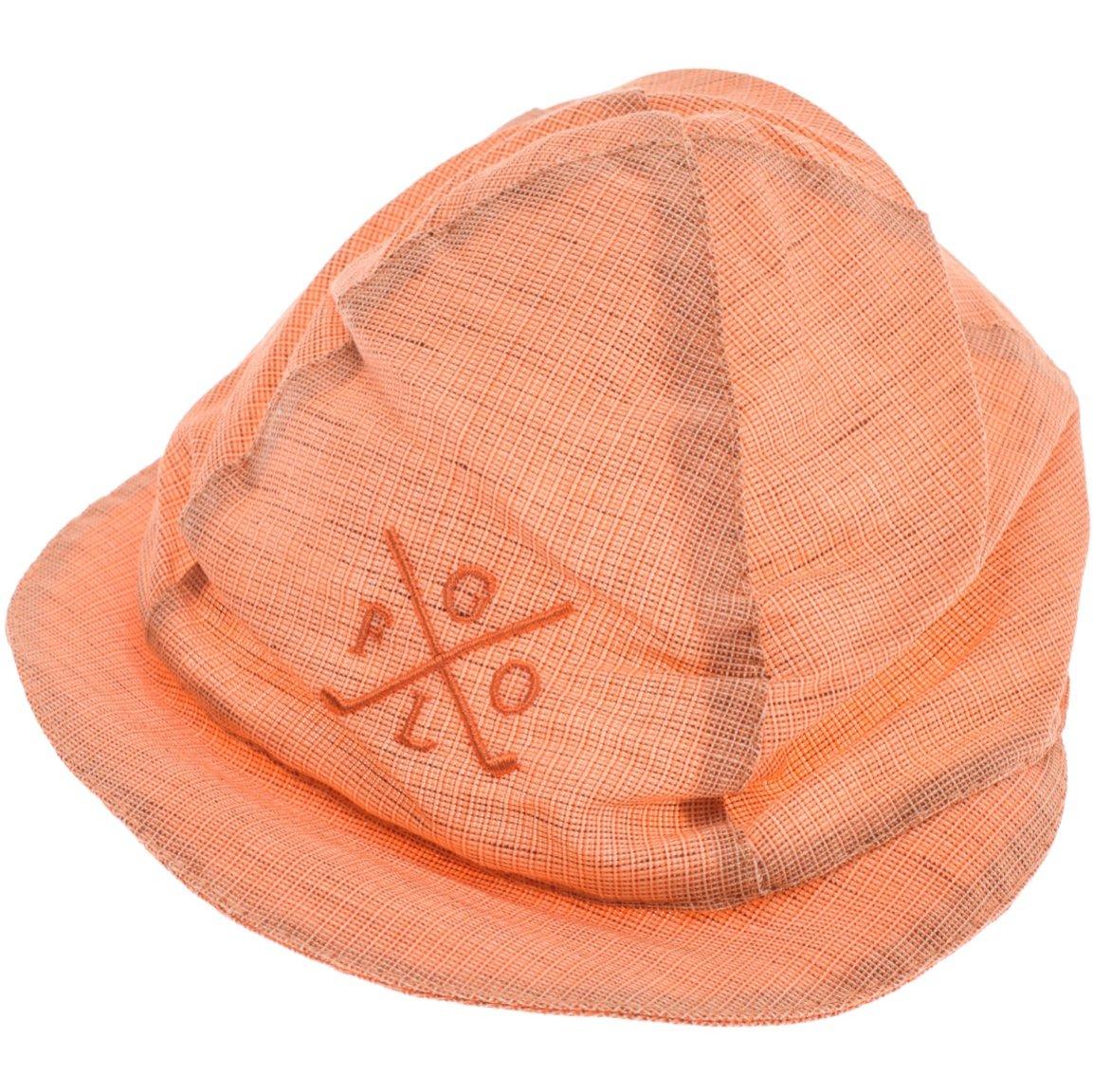 Bebemod βρεφικό καπέλο «Golf»