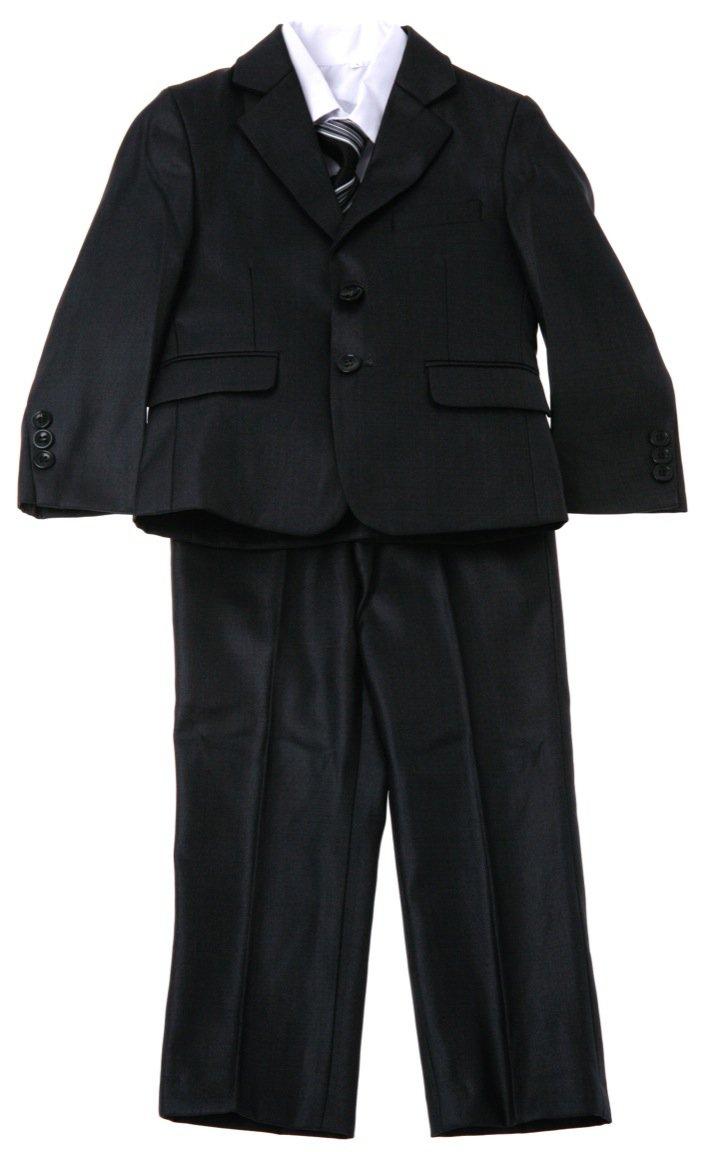 Milano Est παιδικό αμπιγιέ κοστούμι «Stylish»