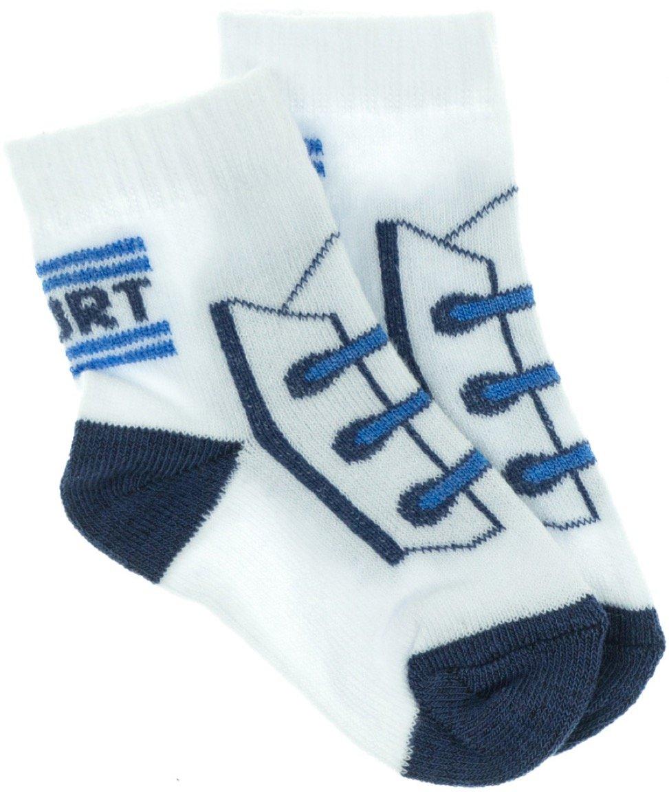Cikit παιδικές κάλτσες «Blue Laces»