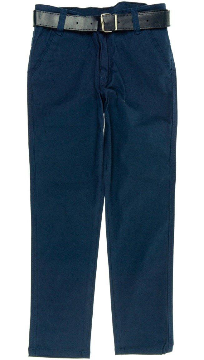 SLM παιδικό παντελόνι «Mister Severe»