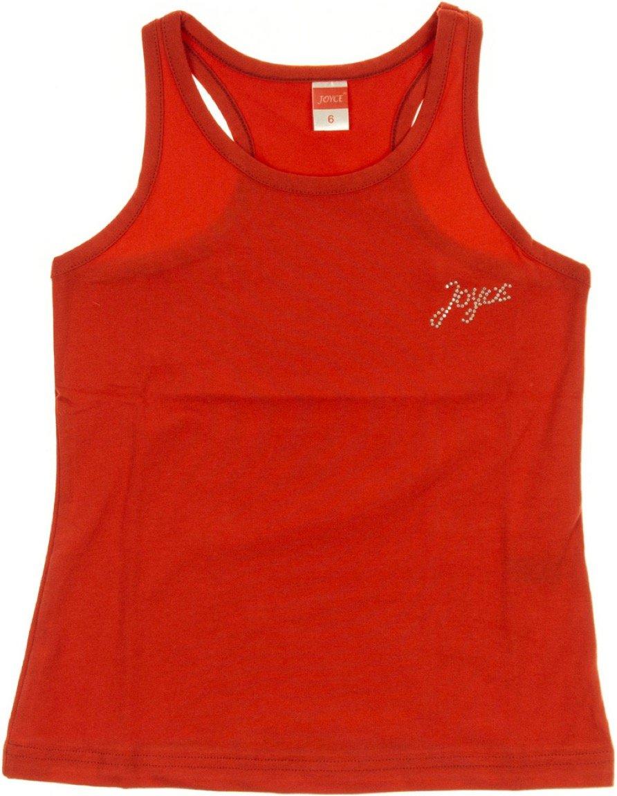 Joyce παιδική μπλούζα «The Joyful Girl»