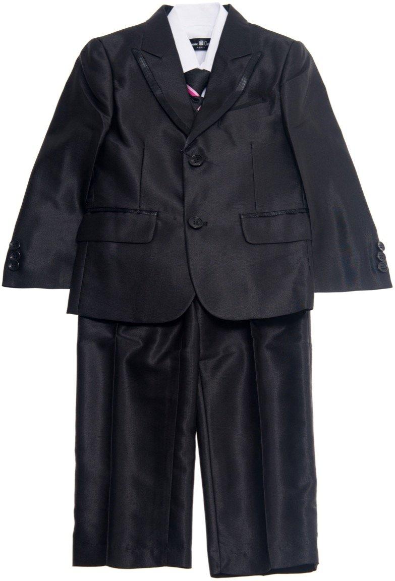 Pomme Carre παιδικό αμπιγιέ κοστούμι «Formal»