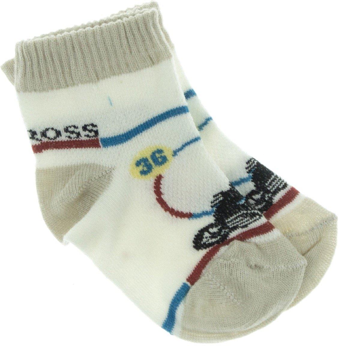 Bella Calze παιδικές κάλτσες «The Motocross»