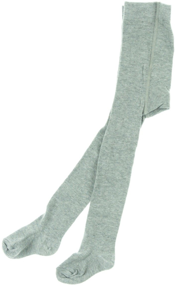 Zual παιδικό καλσόν «Cotton Grey»