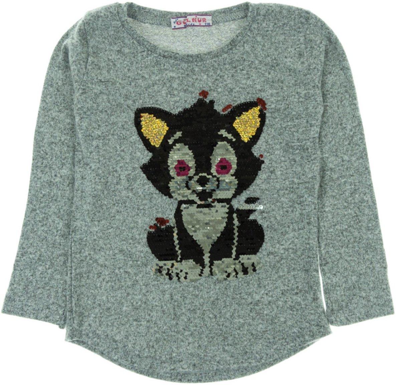 Gulnur παιδική μπλούζα «Lovely Pet»