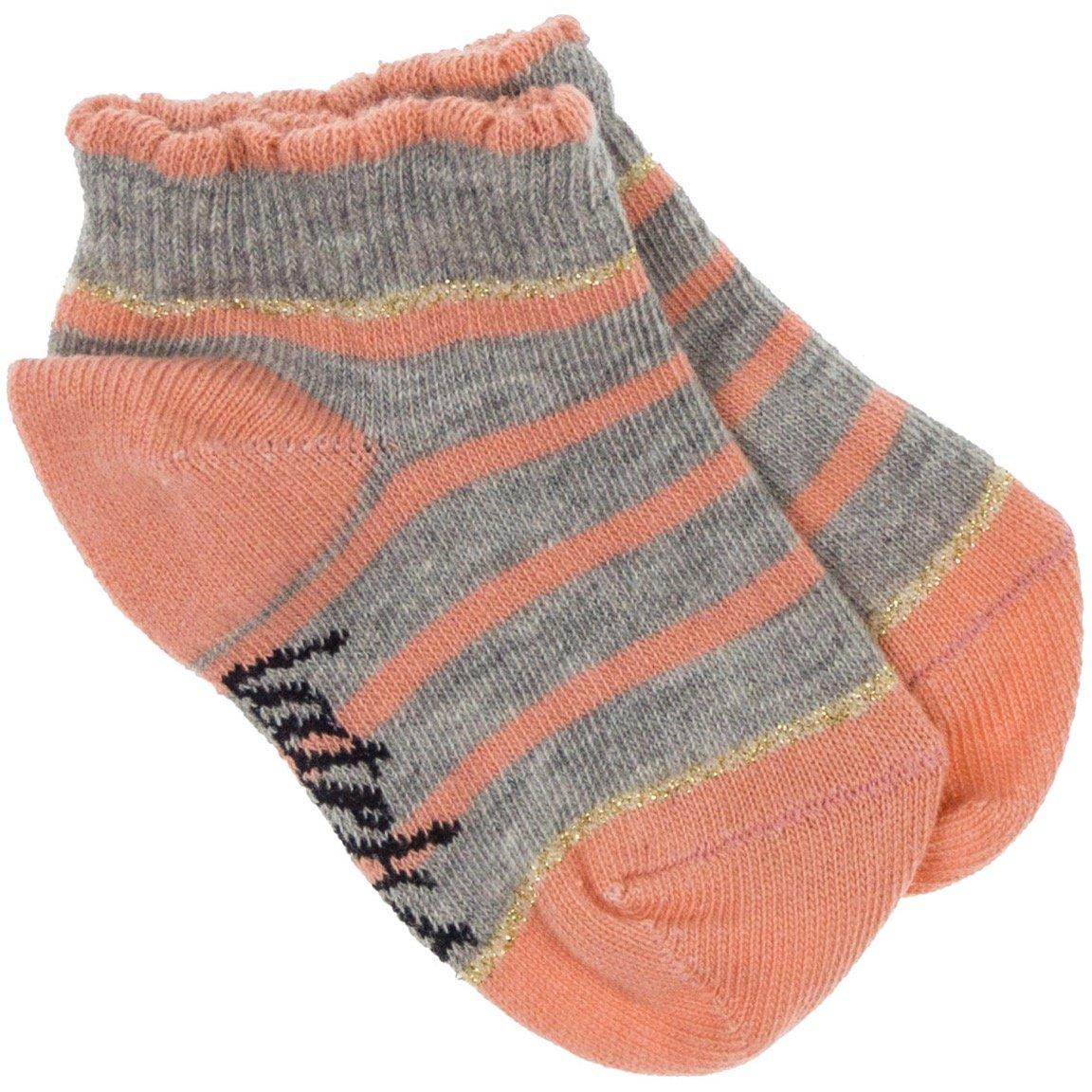 Lateks παιδικές κάλτσες «Stripes»