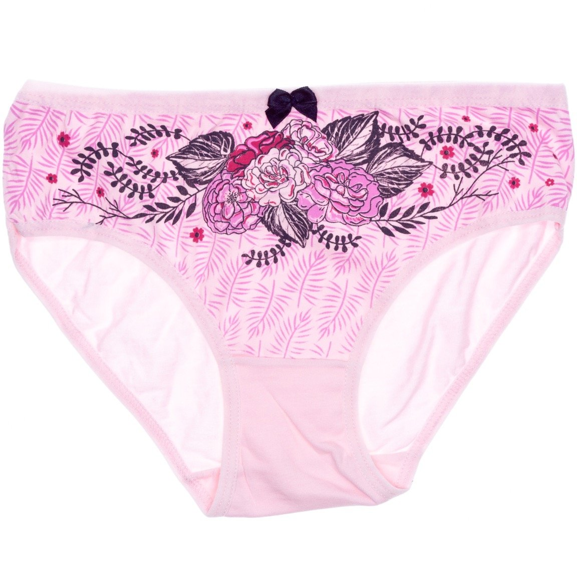 Biyo παιδικό σλιπάκι «The Pink Garden»