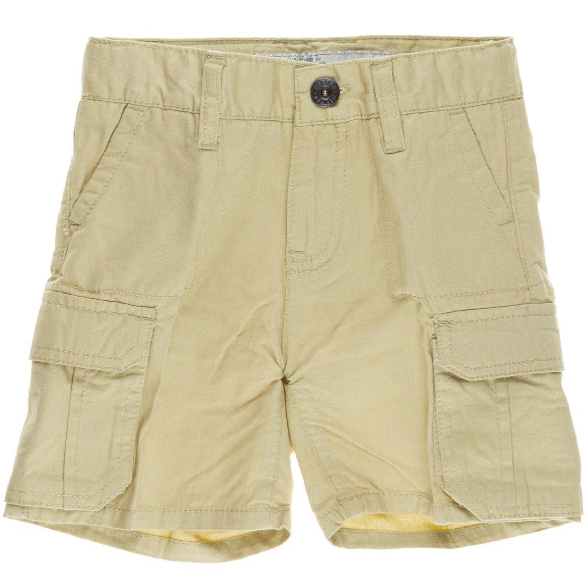 Firetrap παιδικό παντελόνι βερμούδα «Scanty»