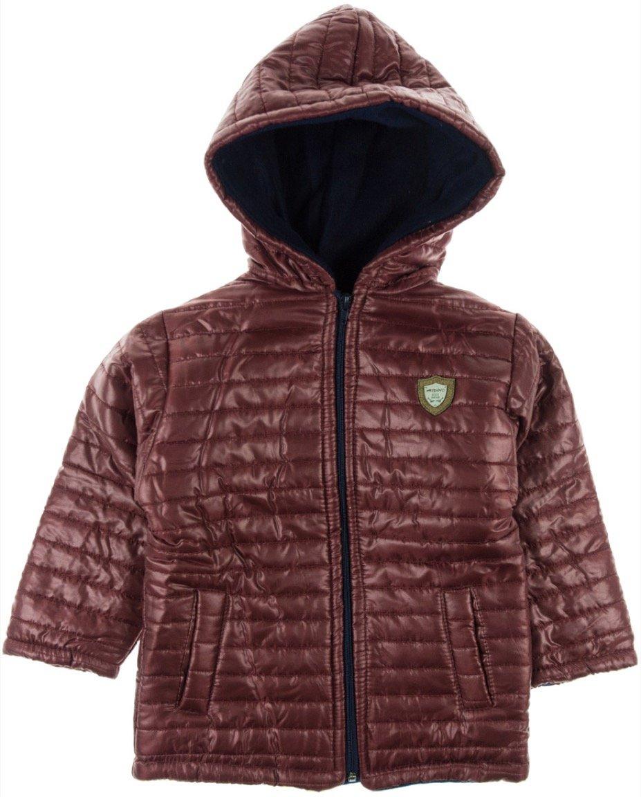 Esso παιδικό μπουφάν «Bordo Classic Line»