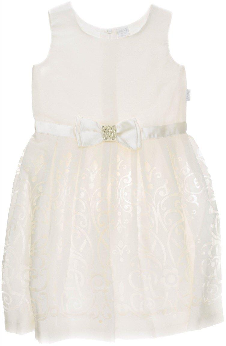 7c2ba02d5ce Wizzy παιδικό αμπιγιέ φόρεμα