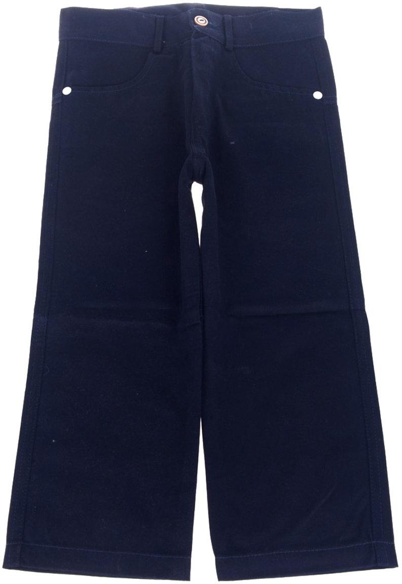Toffix παιδικό εποχιακό παντελόνι «Quality»