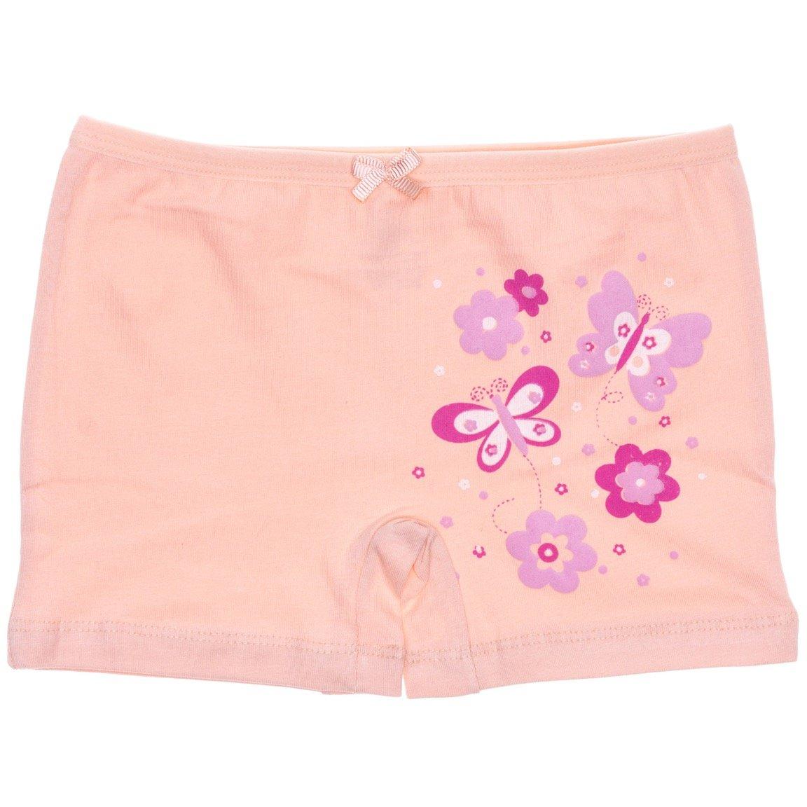 Biyo παιδικό μποξεράκι «Somon Butterflies»
