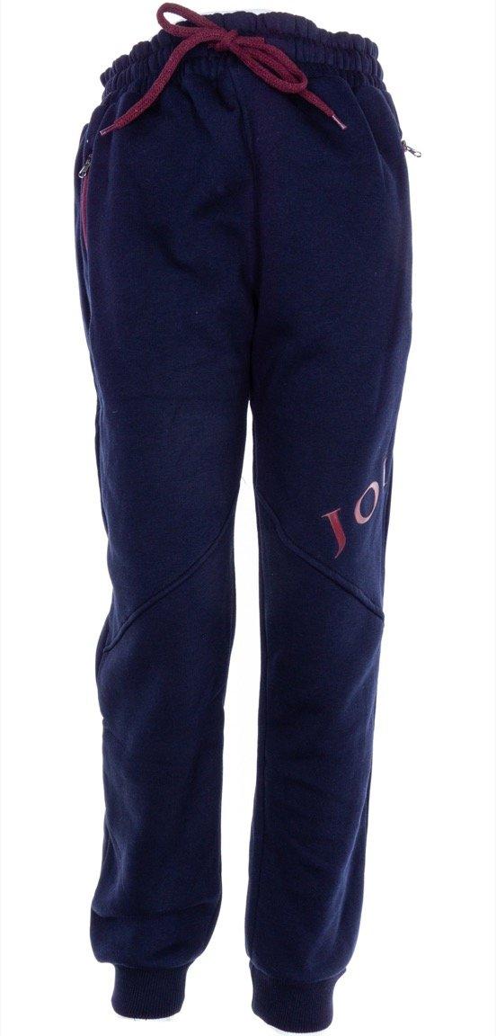 Joi παιδικό παντελόνι φόρμας «Joi Relief»