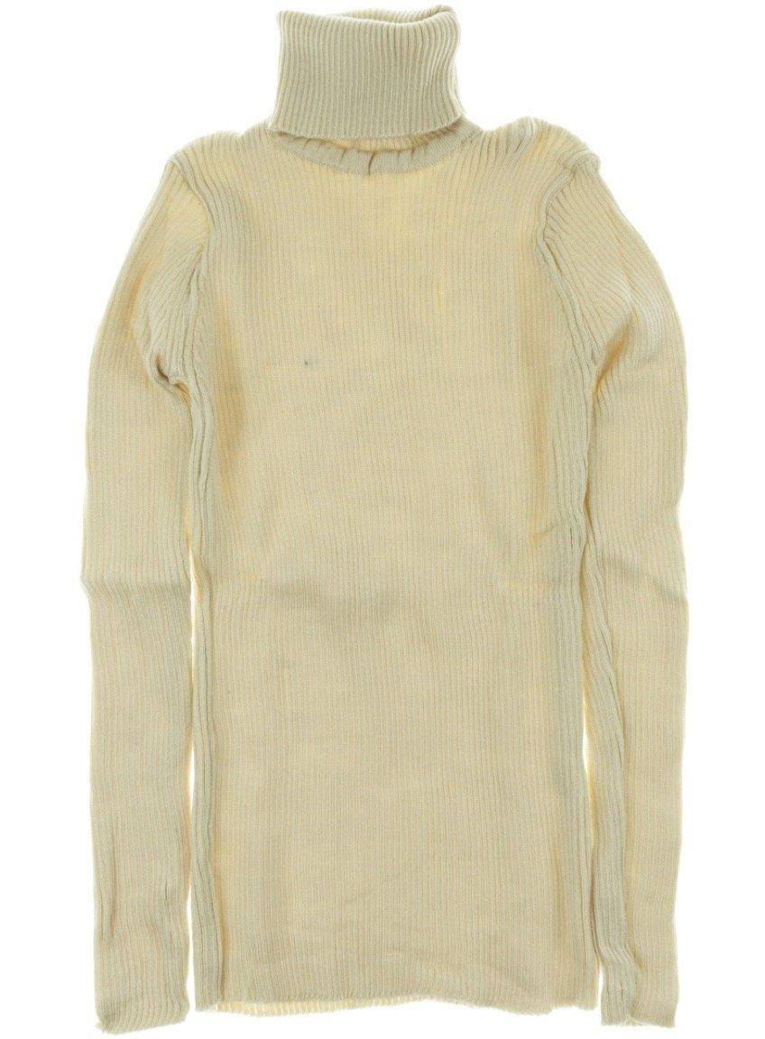 ΑΖ γυναικεία πλεκτή μπλούζα «Beige Classic Line»