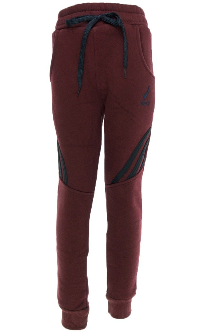 Joi παιδικό παντελόνι φόρμας «Bordo Sport»