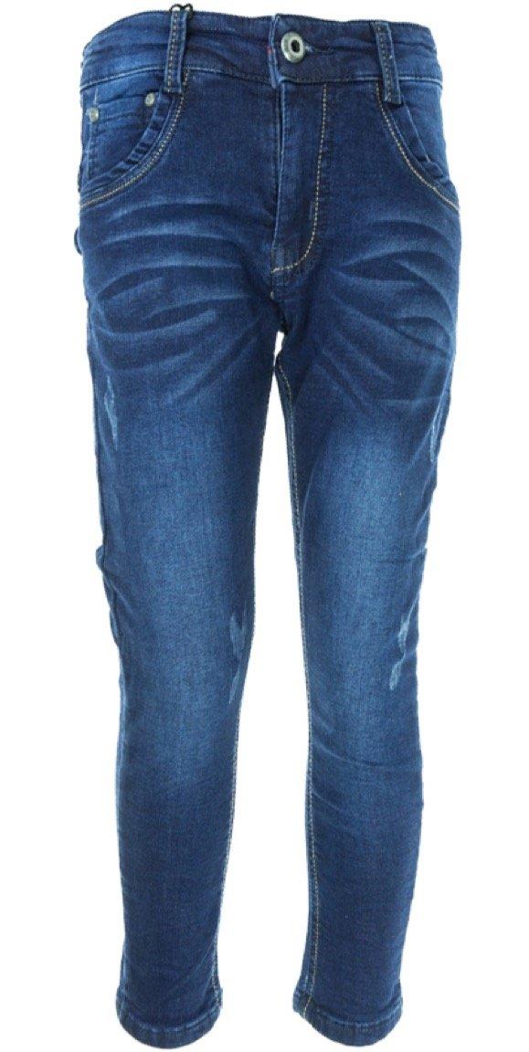Fashion Boy παιδικό παντελόνι «Jean Boy»