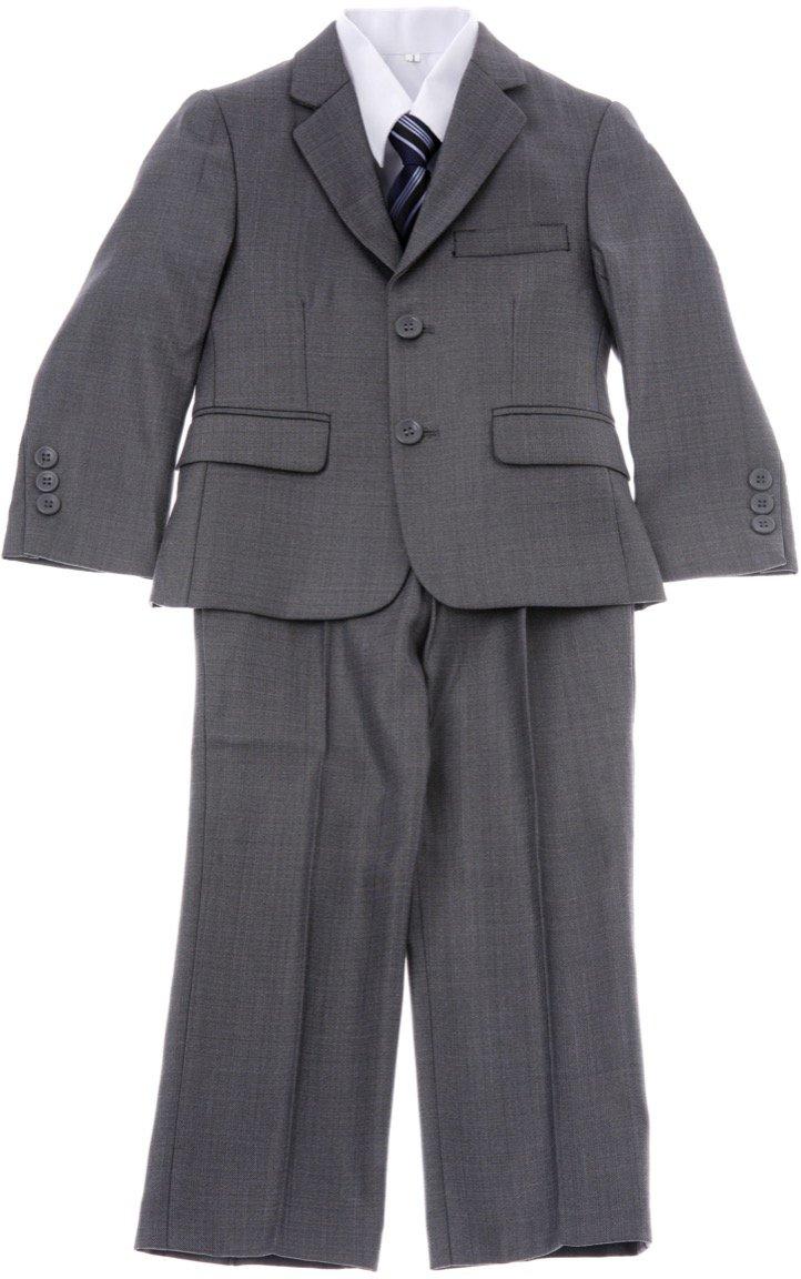 Milano Est παιδικό αμπιγιέ κοστούμι «Substantial»