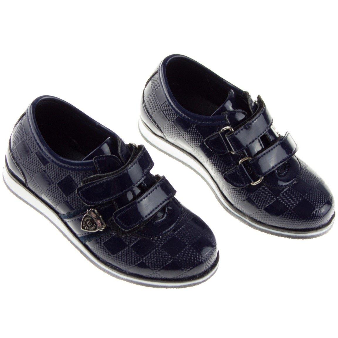 Harli By Sen παιδικά παπούτσια «Exceptional»