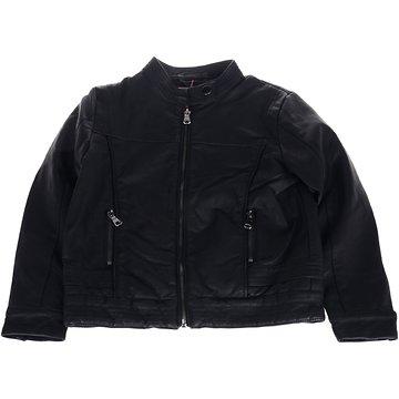 Εβίτα παιδικό μπουφάν «Wildly» - Παιδικά ρούχα 36450edf0d1