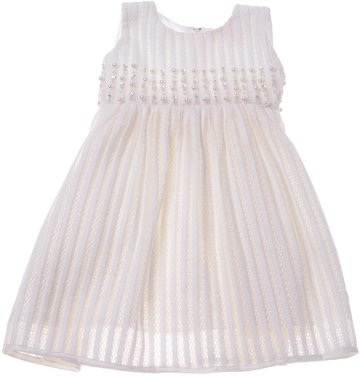 Tia παιδικό αμπιγιέ φόρεμα «Selective» - Παιδικά ρούχα bd15d669d8c