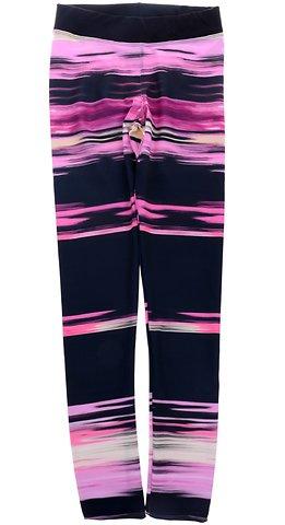 Simart αθλητικό νεανικό παντελόνι κολάν «Potential» - Παιδικά ρούχα ... 12303c2a21f