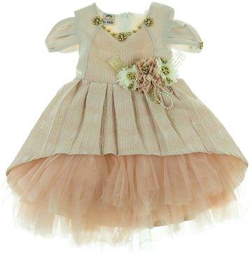 4daf92c77f0 Sofia παιδικό αμπιγιέ φόρεμα «Strand» - Παιδικά ρούχα, βρεφικά ενδύματα,  λευκά είδη για παιδιά AZshop.gr