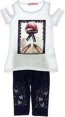 a5830282ee33 Παιδικά ρούχα, βρεφικά ενδύματα, λευκά είδη για παιδιά AZshop.gr