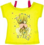 31fb9a1b42e0 Δείτε περισσότερα · Hello Boccinelli παιδική μπλούζα « ...