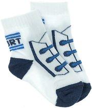 Δείτε περισσότερα · Cikit παιδικές κάλτσες «Blue ... 4a18651511a