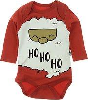 Rock a Bye Baby φορμάκι «Santa Claus» - Παιδικά ρούχα 5c6ade61d96