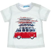 102b25e34b4 Παιδικά ρούχα, βρεφικά ενδύματα, λευκά είδη για παιδιά AZshop.gr