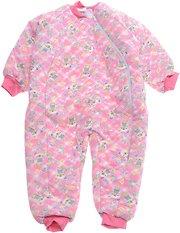 Eda βρεφικές κάλτσες πλεκτές «Personable» - Παιδικά ρούχα d8e3302498a