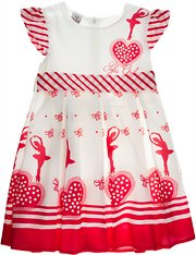 Giovanni παιδικό φόρεμα   ζακέτα μπολερό «Sunflower» - Παιδικά ρούχα ... f023108875b