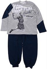 Eda βρεφικές κάλτσες πλεκτές «Trig» - Παιδικά ρούχα 5e59d899f68