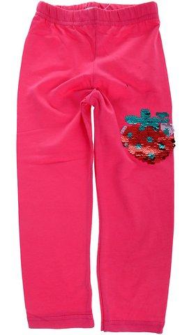 ARS παιδικό εποχιακό παντελόνι κολάν