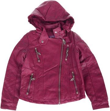 Miss Gems παιδικό μπουφάν «Sassy» - Παιδικά ρούχα 82bb94a487d