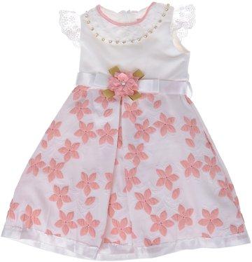 Pimko παιδικό αμπιγιέ φόρεμα «Fondness» - Παιδικά ρούχα e72bddc5cde