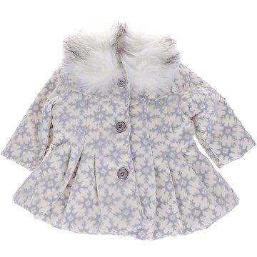 Gilet παιδικό παλτό «Elegant» - b2b.AZshop.gr 5394f7b7246