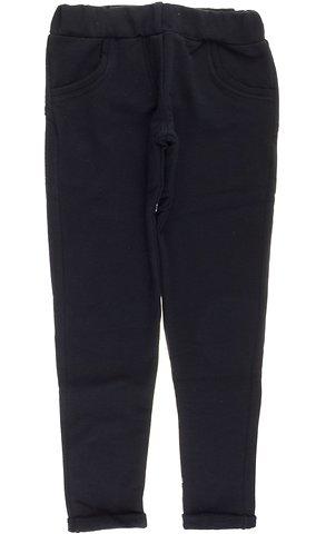 Joyce παιδικό παντελόνι κολάν «Black Appreciation» - Παιδικά ρούχα ... 4cfce2da9f3