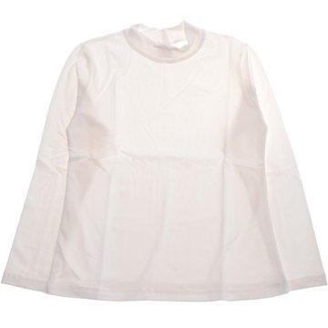 Joyce παιδική εποχιακή μπλούζα «All Ecru» - Παιδικά ρούχα 2c7a5b07f91