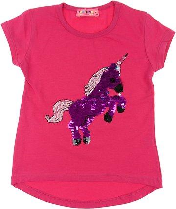 0fac049c1e6 Tomurcuk παιδική μπλούζα