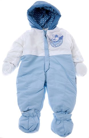 814efe094e7 Nursery Time βρεφικό φορμάκι εξόδου με γάντια και κάλτσες «Warm» - Παιδικά  ρούχα, βρεφικά ενδύματα, λευκά είδη για παιδιά AZshop.gr