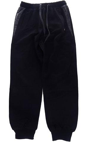 Poyraz παιδικό εποχιακό παντελόνι φόρμας