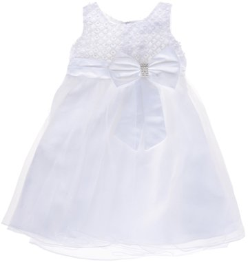 4f649eabde2e KCL London παιδικό αμπιγιέ φόρεμα «Secular Lady» - b2b.AZshop.gr