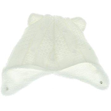 ΚΟΡΙΤΣΙΑ Γάντια - Κασκόλ - Σκουφιά - Παιδικά ρούχα 24e17f02c7f
