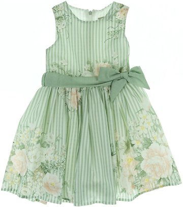 Moonstar παιδικό αμπιγιέ φόρεμα «Veraman Chic» - b2b.AZshop.gr 7919e7e5411