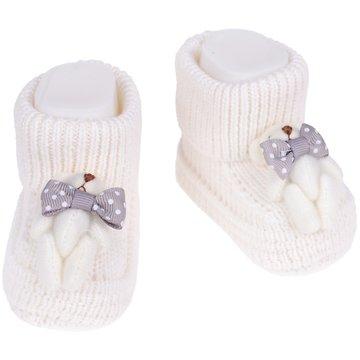 Eda βρεφικές κάλτσες πλεκτές «Brown Bear» - Παιδικά ρούχα 3cca289b3f4